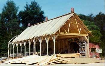 FSM-Sawmill-1