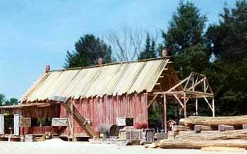 FSM-Sawmill-2