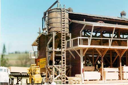 HO-Jennings-Lumber-kit-2