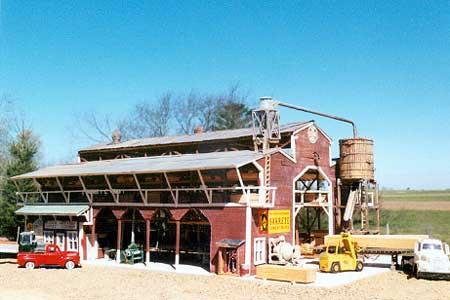 HO-Jennings-Lumber-kit