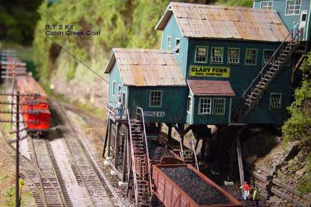 darrow-coal-mine